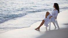 Az élet csodái körbevesznek, ha megtanítjuk magunkat látni és érezni. Mutassuk meg egymásnak ezeket a szép pillanatokat! :)