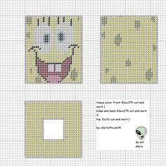 c881717d4cc803e4967420d38d21ee66.jpg (906×909)