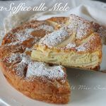 Hai cercato mele - Beautiful Fruits, Macarons, Food To Make, French Toast, Pizza, Breakfast, Desserts, Recipes, Apples