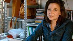 Extra: Ellen Vloet over 'Zien en Gezien Worden' | Close Up | AVRO http://avro.nl/closeup/player/Ellen_Vloet_over_Zien_en_Gezien_Worden/