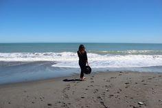 #newzealand #westcoast #hokitika