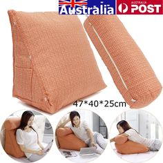 7 Best Neck Support Pillow Images