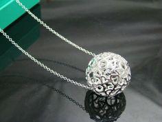 Дешевые ожерелье металла , покупайте качественные цепь ювелирных изделий ожерелья непосредственно у китайских поставщиков ожерелье серебро.