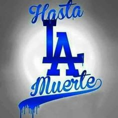 Stuck in class, but best believe I'm checking on the game & rooting on My Boys in BLUE! Where my Dodger Fans at! Dodgers Girl, Dodgers Fan, Dodgers Baseball, Los Angeles Dodgers, Dodger Blue, Basketball Leagues, Nature Photography, How To Memorize Things, Believe