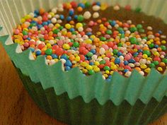 Australian Women's Weekly Recipe Box: Toffees. Aussie Food, Australian Food, Australian Recipes, Cake Stall, Retro Recipes, English Food, Dessert Bread, Food Crafts, Cooking With Kids