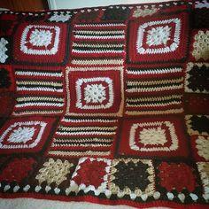Marie Whimsy Crochet (@mariewhimsycrochet) • Instagram-bilder og -videoer My Works, Etsy Shop, Blanket, Crochet, Projects, Instagram, Log Projects, Crochet Crop Top, Rug