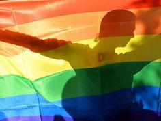 O CEU Jaguaré convida o público para celebrar a diversidade no dia 5 de outubro, a partir das 14h. Com entrada Catraca Livre, o encontro terá diversas atividades que discutem a diversidade sexual no mundo contemporâneo.