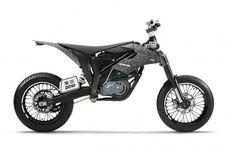 electric bike concept - Buscar con Google