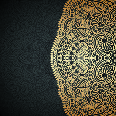 lace decorative pattern vector background lace decorative pattern vector background The post lace decorative pattern vector background appeared first on Lynne Seawell& World. Lace Background, Vector Background, Background Patterns, Luxury Background, Whatsapp Wallpaper, Wallpaper Backgrounds, Wallpapers, Photo Backgrounds, India Pattern