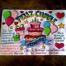 Resultado de imagen para pancarta de cumpleaños para hombre Diy And Crafts, Paper Crafts, Ideas Para Fiestas, Birthday Gifts, Creative, Aiko, Cool Stuff, Google, Happy Brithday