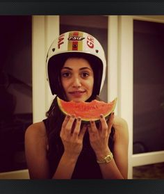 Emmy Rosum, Find Real Love, Olga Kurylenko, My Kind Of Woman, Lights Camera Action, Crazy Girls, Best Shows Ever, Celebs, Icons