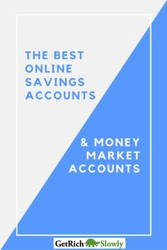 We monitor the interest rates being offered by more than 500 financial institutions (banks, credit unions, and savings and loan associations) and display only the top 50 highest rates