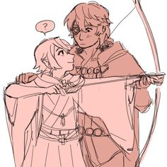 Niles Fire Emblem, Fire Emblem Games, Video Game, Fireflies, Weave, Crushes, Nintendo, Anime, Ships