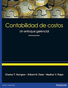 Enlace al libro electrónico: http://catalogo.ulima.edu.pe/uhtbin/cgisirsi.exe/x/0/0/57/5/3?searchdata1=143564{CKEY}&searchfield1=GENERAL^SUBJECT^GENERAL^^&user_id=WEBSERVER