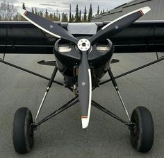 The Many Types Of Radio Controlled Hobbies – Radio Control Stol Aircraft, Kit Planes, Light Sport Aircraft, Bush Plane, Aircraft Propeller, Float Plane, Airplane Design, Private Plane, Aircraft Design