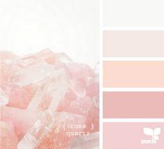 Soft Colors More