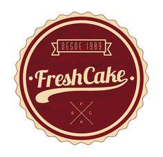 Marca FreshCake