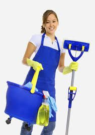 Property Planners are specialize in move-in and move-out cleanings, post-event, post renovation and pre-staging cleanings. For more details, visit on http://www.propertyplanners.com/services/cleaning-company-nyc