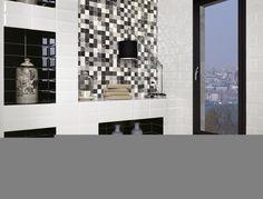 #Mainzu #Tamesis Volumen 20x20 cm | #Gres #decorati #20x20 | su #casaebagno.it a 42 Euro/mq | #piastrelle #ceramica #pavimento #rivestimento #bagno #cucina #esterno