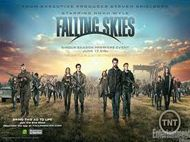 Free Streaming Video Falling Skies Season 2 Episode 5 (Full Video) Falling Skies Season 2 Episode 5 - Love and Other Acts of Courage Summary: A familiar person returns to the unit, but his motives are scrutinized. Elsewhere, a captured skitter is imprisoned at the camp, and Hal connects with Maggie as she casts light on her past.
