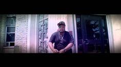 """Bigbake feat. Truth B. Told - """"Hustler's Anthem"""" (Explicit)"""