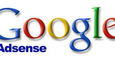 How To Increase Visitors To Your Website Using Search Engine Optimization. Search engine optimization is a little tricky to understand. There are many factors that contribute to achieving success with regard to search engine optim Google Doodles, E-mail Marketing, Internet Marketing, Online Marketing, Digital Marketing, Online Advertising, Business Marketing, Affiliate Marketing, Mobile Marketing