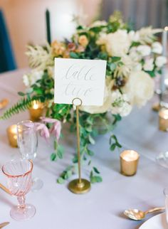 Photography : Connie Whitlock Read More on SMP: http://www.stylemepretty.com/2016/10/05/modern-rustic-farm-wedding-in-colorado/