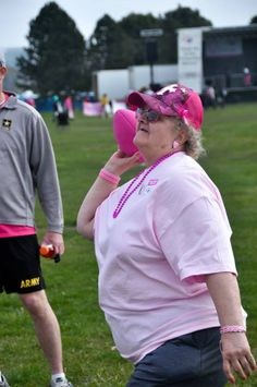 Making Strides Against Breast Cancer Milwaukee #MakingStridesMilwaukee #MoreBirthdays #Milwaukee