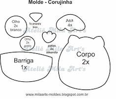 """Résultat de recherche d'images pour """"moldes corujas"""""""