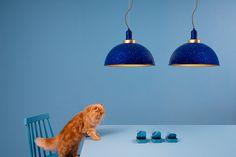 Raco, lampada, Masquepacio, sospensione, materiale, lusso, marmo