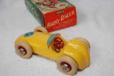 Brio Toys, Mission House, Popular Toys, Baby Carriage, Wooden Toys, Lego, Things To Sell, Vintage, Baby Buggy