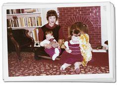 Sylvia Plath: Life of the Talented Tragic Poet Through Amazing Photos ~ vintage everyday Nicholas Hughes, Sylvia Plath Quotes, Anne Sexton, Rainer Maria Rilke, Story Writer, American Poets, John Keats, American Literature, Emily Dickinson