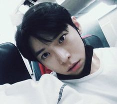 """""""Even i'm become someone else, in the end of story, you still look so… # Fiksi Penggemar # amreading # books # wattpad Jaehyun Nct, Taeyong, Nct 127, Nct Doyoung, Jung Jaehyun, Boyfriend Material, Nct Dream, K Idols, Boy Groups"""