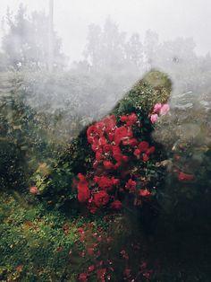 For rainy days - Suvi sur le vif | Lily.fi