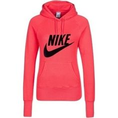 2014 cheap nike shoes for sale info collection off big discount.New nike roshe run,lebron james shoes,authentic jordans and nike foamposites 2014 online. Nike Outfits, Sporty Outfits, Athletic Outfits, Athletic Wear, Sporty Style, Nike Hoodie, Wholesale Fashion Shoes, Shoes Wholesale, Black Nike Shoes