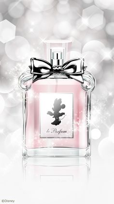 The 137 Best Perfume Brands Wallpaper Images On Pinterest In 2018
