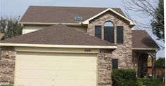 Best Owens Corning Duration Teak Google Search House Color Painting Pinterest Teak Roof 400 x 300