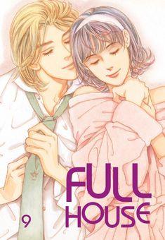 Full House, Shoujo, Anime, Fictional Characters, Cartoon Movies, Anime Music, Fantasy Characters, Animation, Anime Shows