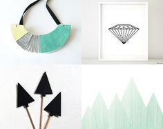 It All Lines Up by Marley on Etsy--Pinned with TreasuryPin.com