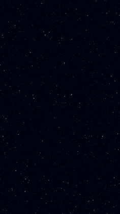 Black, some stars, wallpaper Dark Wallpaper Iphone, Black Background Wallpaper, Phone Screen Wallpaper, Star Wallpaper, Pastel Wallpaper, Love Wallpaper, Tumblr Wallpaper, Galaxy Wallpaper, Cellphone Wallpaper