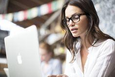 5 Sites Better Than Craigslist