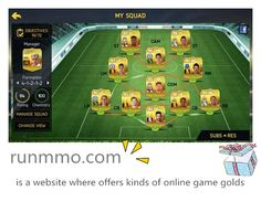 MUST SEE!!! 5% Disocunt Code to fifa 15 ultimate team coins