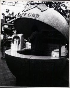 Scarborough, Town Centre, 1973 Scarborough Ontario, Orange Cups, Canadian History, Toronto, Centre, Childhood, Lost, Vintage, Infancy
