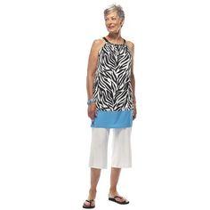 Rapz Animal Print Cover Up / Dress - 4 Colours - sizes 6 to 20 Yellow Turquoise, Push Up Bikini, Black White Stripes, Bikini Fashion, Bikini Colors, Black Print, Night Out, Cover Up, Pyjamas