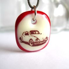 would love this with a vw thing!  or a retro bike, or an old woody surf car, or a surf scene from endless summer