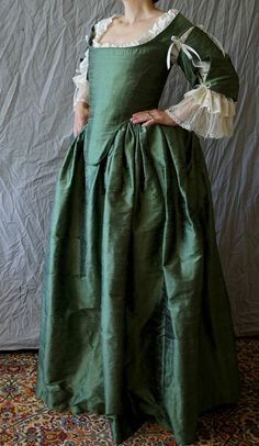 Cavalier c. Kostüm Ensemble 4 Stück-set Korsett w/Ärmel Gothic Corset, Black Corset, Gothic Lolita, Victorian Gothic, Gothic Girls, Gothic Steampunk, Historical Costume, Historical Clothing, Corsage