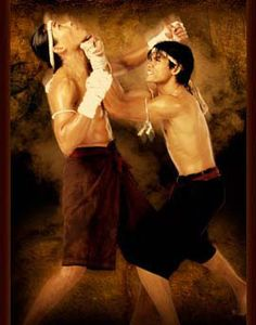 Muay Thai originated from Thailand and it is the most popular spectator sport for hundreds of years. There is a great uniqueness of this type...