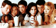 Top 10: Die erfolgreichsten TV-Serien aller Zeiten #News #Unterhaltung