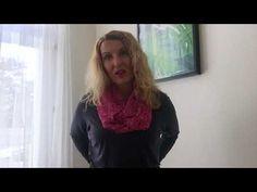 JAK KVANTOVAT? Splňte si každé přání, po kterém toužíte. - YouTube Louise Hay, Reiki, Youtube, Medicine, Healing