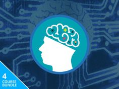 Machine Learning and Artificial Intelligence Bundle - Discount Coupon 91% Off   91% Off - Pay only 39 instead of $480 - Machine Learning and Artificial Intelligence Course Bundle - 04 Courses - Learn the Mathematics and Algorithms Behind the Next Great Tech Frontier with These 11 Instructive HoursCourse No. 1 : Easy Natural Language Processing (NLP) in Python Course Explore & Build Common Applications of Machine Learning in Industry Duration : 2 hours # of lessons : 19Course No. 2…